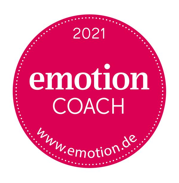 Emotion Coach 2021